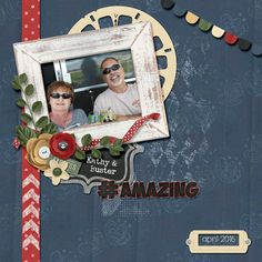 Awesomesauce kit from Scraps N Pieces by Lori & Heidi: http://www.scraps-n-pieces.com/store/index.php?main_page=product_info&cPath=66_67&products_id=12105