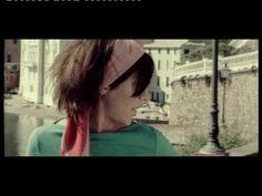 "IN-GRID ""Tu Es Foutu"" official video - YouTube"