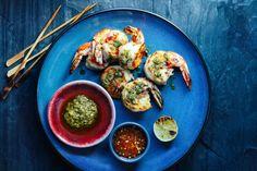 タイ料理人気上昇中の名古屋一度食べたらやみつきのおすすめ5選