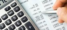 Accounting involves the utilization of formulas, terms and several other record-keeping devices. The primary concept of accounting is to manage the accounting equation which involves recording and calculating assets of the business, liabilities, and equity. To understand the financial status of the business you must know the basics of accounting. Read this article and know some basic and important aspect of accounting https://goo.gl/YYLk2D.