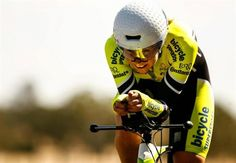 Wardlaw looking to swoop at Sam Miranda Tour of the King Valley Cycling Australia, Women's Cycling, Golf Clubs, King, Events, Sports, Happenings, Hs Sports, Sport