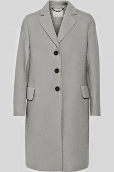 ** Il cappotto - collezioni autunno inverno 2014-2015 **