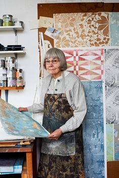 Jo Malone & Marthe Armitage | Interior Design Specialists (houseandgarden.co.uk)