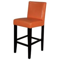 2 for $159.99 @Overstock.com - Villa Faux Leather Sunrise Orange Counter Stools (Set of 2) -  http://www.overstock.com/Home-Garden/Villa-Faux-Leather-Sunrise-Orange-Counter-Stools-Set-of-2/6960570/product.html?CID=214117 $159.99