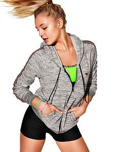 Shop All Apparel - Hoodies, Yoga Pants & More - PINK