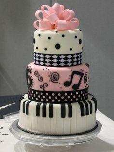 çocuklara doğum günü pastası - Google'da Ara
