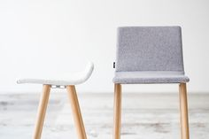 Rudolf, Isku Office Conference Chairs, Bar Stools, Upholstery, Dining Chairs, Interior Design, Furniture, Collection, Home Decor, Bar Stool Sports