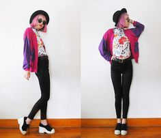 More looks by Gigi M.: http://lb.nu/daeva101  #casual