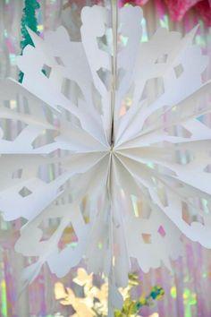Frozen- Birthday- Party-via-Karas-