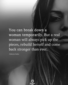 Pin Up Quotes, Quotes To Live By, Couple Quotes, Strong Women Quotes Independent, Independent Woman Sayings, Badass Girls Quotes, Strong Girl Quotes, Meaningful Quotes, Inspirational Quotes