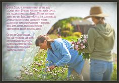small flower farms - Google Search