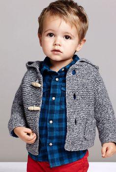 Cute Toddler Boy Haircuts, Boy Haircuts Short, Baby Boy Hairstyles, Baby Boy Haircuts, Toddler Boys, Straight Hairstyles, Hairstyles Haircuts, Kids Boys, Hipster Toddler