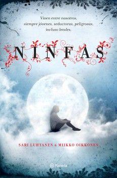 Ninfas - http://todopdf.com/libro/ninfas/