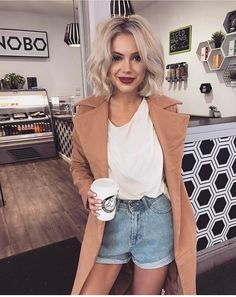 Find More at => http://feedproxy.google.com/~r/amazingoutfits/~3/-eC8QbrS8g8/AmazingOutfits.page