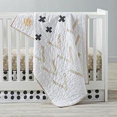 Shop Freehand Crib S