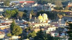 San Nicolás (capilla)