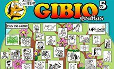 Coisas Tantas de Renato Hirtz: Histórias em quadrinhos: forma criativa de aprende...