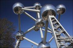 Atomiun Bruxelas