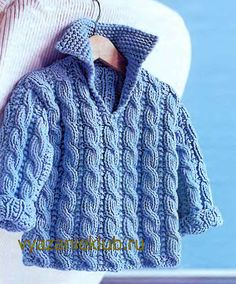 Knitting patterns toddler sweater link 50 ideas Knitting patterns toddler sweater link 50 ideas,knit projects Knitting patterns toddler sweater link 50 ideas Related posts:Quick and Easy Crochet Slipper Socks - Crochet socksEasy Baby. Knitting Patterns Boys, Baby Sweater Patterns, Baby Cardigan Knitting Pattern, Knitting For Kids, Knitting Designs, Baby Patterns, Free Knitting, Knitting Projects, Crochet Patterns