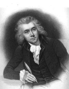 william wilberforces christian commitment The evangelical christian presence with the first fleet then was a first fruit of mr wilberforce's conversion to vital christianity william wilberforce, the clapham cabinet, and 'liberating the captives' in australia (pdf file 175 kbs.