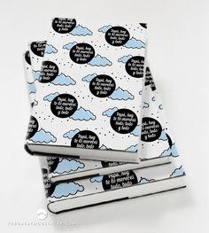 Papel de regalo para papás, en castellano >> wrapping paper 2 - thegreatmoustache.com