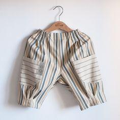 SeeSaw shorts