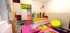kids room4