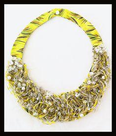 hand made - Chile Chile, Handmade, Jewelry, Accessories, Hand Made, Jewlery, Jewerly, Schmuck, Jewels