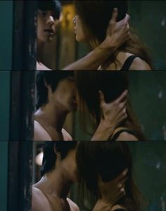 thieves-kim-soo-hyun-jun-ji-hyun-kiss-scene-too-intense (1)