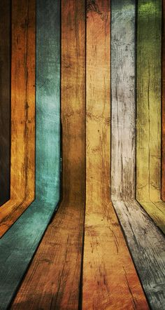 Here's 100 awesome iPhone 6 wallpapers - Album on I mgur Samsung Galaxy Wallpaper, Iphone 6 Wallpaper, Wood Wallpaper, Apple Wallpaper, Cellphone Wallpaper, Textured Wallpaper, Colorful Wallpaper, Screen Wallpaper, Mobile Wallpaper