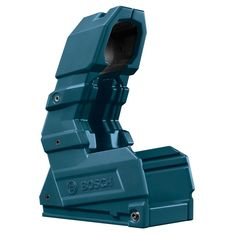 Bosch 18-Volt Lithium-Ion Wireless Charge Holster for Drill/Drivers, Hammer Drill/Drivers and Impact Drivers