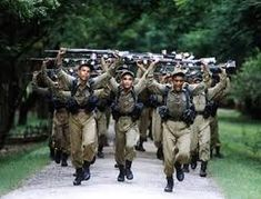 NDA Written Exam Coaching Center in Chandigarh Indian Army Special Forces, 10th Exam, Kargil War, Interview Help, Army Recruitment, Epic Pictures, Military Officer, Military Training, Recent Events