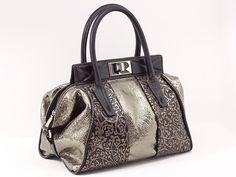 RIPANI - Posete dama piele : Poseta dama ,,RIPANI,, piele MR09 Bags, Shopping, Fashion, Totes, Handbags, Moda, Fashion Styles, Fashion Illustrations, Bag