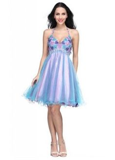 Cute Strapless juniors plus size party dresses under $50  Junior ...