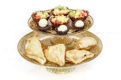 Pasabocas Cupcakes, Pasta, Panna Cotta, Ethnic Recipes, Food, Pastries, Sweets, Cupcake, Cup Cakes