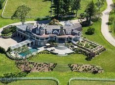85 best the piccirillo group expensive homes of connecticut images rh pinterest com