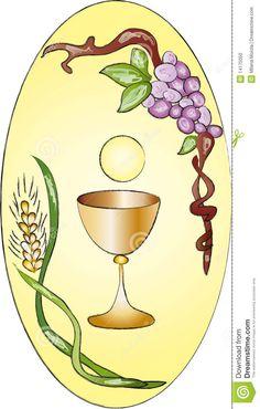 first-communion-14175050.jpg (Obrazek JPEG, 828×1300 pikseli)