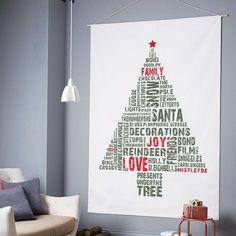 resultado de imagen para decoracion original navidad para tiendas