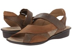 No results for Sesto meucci edrea Narrow Shoes, Meet Women, Sporty Look, Discount Shoes, Open Toe, Footwear, Pairs, Heels, Women's Sandals