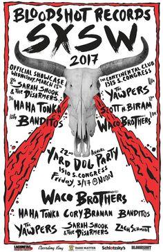 SXSW2017