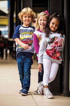 JAM Clothing offers the latest range of kids clothing and fashion brands from all over the world at prices you'll love. Child Models, Fashion Brands, Kids Outfits, Boys, Clothes, Style, Baby Boys, Tall Clothing, Clothing Apparel