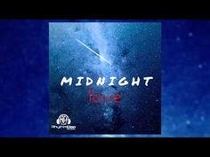 """MIDNIGHT LOVE"" HOT R&B INSTRUMENTAL BEAT | ROMANTIC BEATS| DOPE HIP-HOP..."