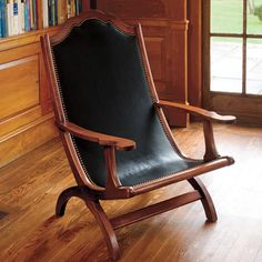 Image from http://ep.yimg.com/ay/monticellostore/campeachy-chair-247.jpg.