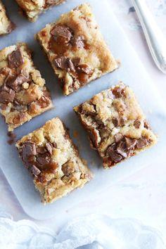 My Kitchen Stories Baking Recipes, Cake Recipes, Dessert Recipes, No Bake Desserts, Easy Desserts, Yummy Treats, Yummy Food, Mocca, No Bake Cake