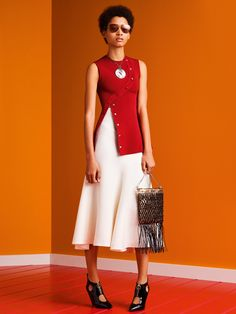 http://www.vogue.com/fashion-shows/spring-2017-ready-to-wear/bally/slideshow/collection
