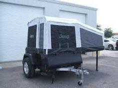 Genuine Jeep Accessories LLPREM06 Black Extreme Trail Edition Camper by Jeep, http://www.amazon.com/dp/B00CBT8BVI/ref=cm_sw_r_pi_dp_YMP2rb0MRBG4B