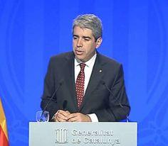 Independent Diplomat no da la cara por el 'proceso'