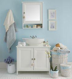 Ideas para decorar el baño | Ventas en Westwing