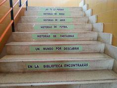 http://unapuertaalaspalabras.blogspot.com.es/2014/03/el-pasado-dia-17-de-marzo-los-alumnos.html