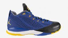 buy popular d0fa4 1be3c Air Jordan   Sole Collector Air Jordan Sneakers, Basketball Sneakers, Nike  Basketball, Jordan